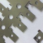 decoupage-contact-collier-electrique